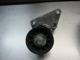 71D008 SERPENTINE BELT TENSIONER  2001 GMC SIERRA 1500 5.3  - $35.00