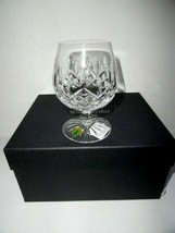 Waterford glasses - $175.00
