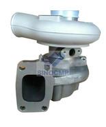 Turbo Turbocharger TD06H-14C 49179-00451 5I5015 for CAT E200B Excavator ... - $369.33
