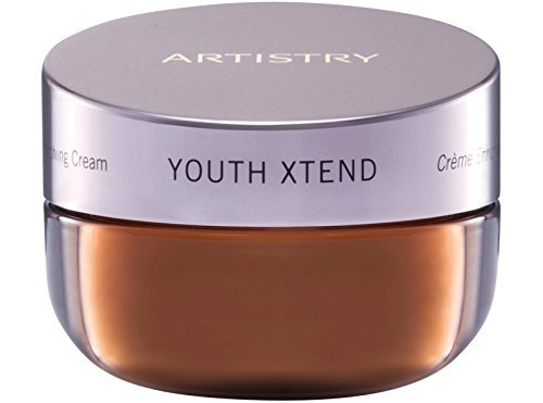 Primary image for 1 x Amway Artistry Youth Xtend Enriching Cream ( 50ml )