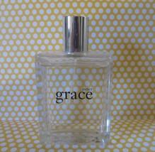 Philosophy INNER GRACE Parfum 4 oz 120 ml Spray  Pre Coty HTF - $195.00