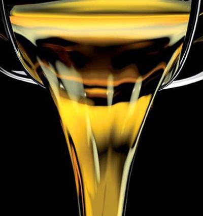 (2 oz) Anti-Aging - Lavender EMU OIL -$29- NOW 50% OFF