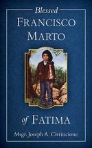 Venerable Francisco Marto of Fatima