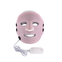 LED Soft Face Mask 90 LED Lamps… - $199.00
