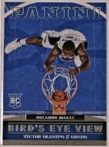 2013-14 VICTOR OLADIPO Panini Rookie Basketball Card - $8.00