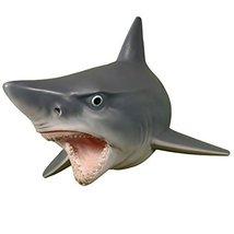 Attack Plaque-Shark - $49.87