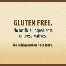 Nature's Way Organic Extra Virgin Coconut Oil, Pure & Unrefined, Cold-Pr... - $22.10