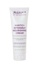 Alchimie Forever Kantic+ Intensely Nourishing Cream image 2