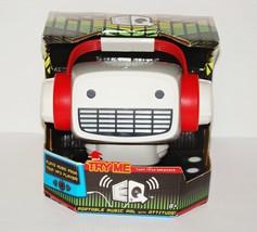 Radica EQ Portable Music Pal & Recorder MP3 Speaker Vintage HTF - $39.99
