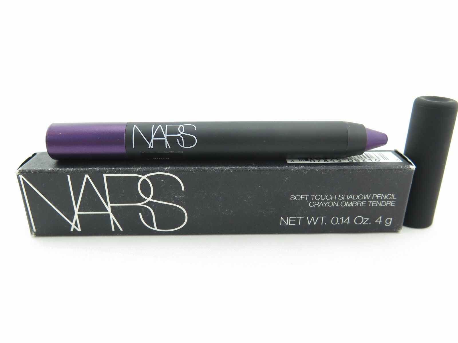 Primary image for NARS Soft Touch Eye Shadow Pencil  0.14 Oz *choose your shade*