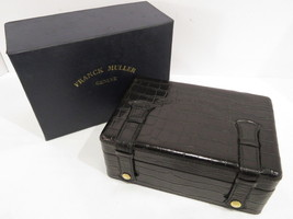 Franck Muller Box Watch Case #40 - $277.20