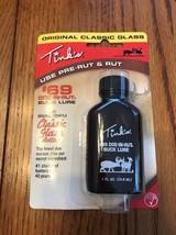 Tink's #69 Doe-In-Rut Buck Lure 1 Fl. oz. Ships N 24h - $11.86