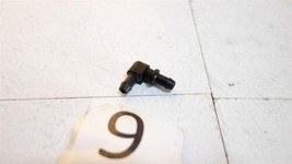 1999-2001 Toyota Camry Japan Misc Joint Connector Windshield Washer Oem 1B9 - $7.90