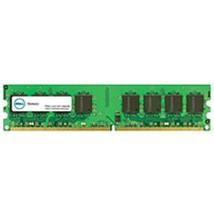 Dell SNPMVPT4C/2GWS 2 GB Memory Module - DDR3 SDRAM - DIMM 240-pin - PC3... - $26.42