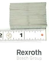 NEW REXROTH BOSCH 11-308429 SV80 VANE SET P/N: KIT-778279 image 2