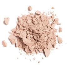 Mirabella Pure Press Powder, Pure press 1 image 2
