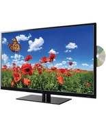 "Gpx 32"" 1080P Led TV And DVD Combination ! - $579.95"