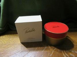 Avon Provocative Perfumed Dusting Powder 5 Ounce Sealed NIB - $20.00