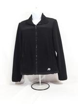 Woman's Aeropostale Jacket sz S - $15.95