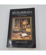 Muhammad : The Messenger of Islam, Paperback by Adil, Hajjah Amina; Al-H... - $33.00