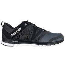 Reebok Shoes Sublite Duo LX, M43378 - $97.00