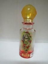 VILLAIN ED HARDY By Christian Audigier 1 oz/30 ml Eau De Parfum Spray Women - $16.82
