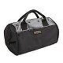Garmin Field Bag  - 010-11828-02 - $38.60