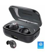 Bluetooth Earbuds Wireless Headphones Bluetooth Headset Wireless Earphon... - $50.11