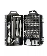 Universal Screwdrivers Set Repair Tools Kit Set For Hot Wheels Truck Toy... - $23.75