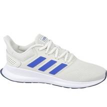Adidas Shoes Runfalcon, EG8603 - $125.00