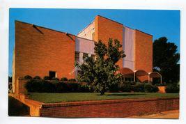 Purefoy Hotel and Motel Talladega Alabama - $0.99