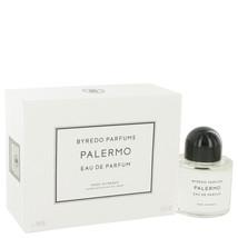 Byredo Palermo Eau De Parfum Spray (unisex) 3.4 Oz For Women  - $208.18