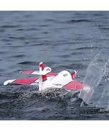 RC Lander EPO 864mm Wingspan Polaris RC Seaplane Airplane PNP - $197.80