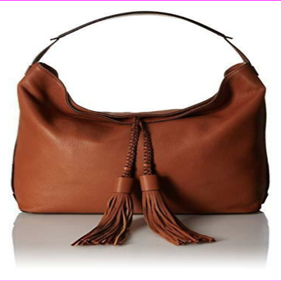 Primary image for Rebecca Minkoff Isobel Hobo Bag in 100% Authentic