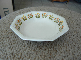 Johnson Brothers Posy fruit bowl 10 available - $2.92