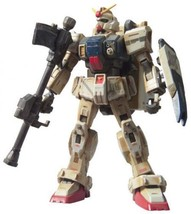 NEW HCM Pro SP-004 RX-79[G] GUNDAM GROUND TYPE Special Painted Ver 1/200... - $52.97