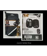 "Porteplay Earbuds Case Cord Flash Drives Storage Lightweight 4"" - $6.99"