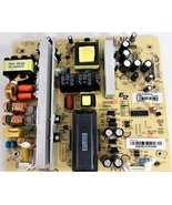 RCA RE46ZN2120 POWER SUPPLY / LED BOARD FOR LED65G55R120Q - $98.95