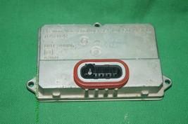 OEM HELLA Xenon HID Headlight Ballast Igniter 5DV 008 290-00 image 2