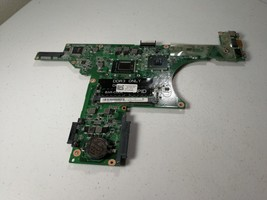 CHRG4 0CHRG4 CN-0CHRG4 Dell Inspiron N411Z Intel I3-2350M SR0DQ Laptop M... - $20.56