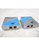 Gefen HDMI CAT-5 Extreme R&S - video extender EXT-HDMI-CAT5 - $69.30