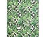 Throw Blanket | Forest | 180x220 cm - €45,21 EUR