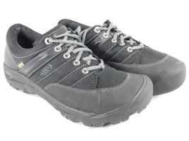 Keen Presidio Sport Mesh Sz 8.5 M (B) EU 39 Women's Lace Up Oxford Shoes... - $47.82