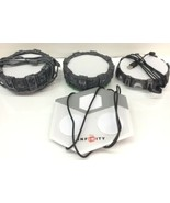 Portal of Power Lot Wireless and Two wired Plus Disney Infinity  - $17.75