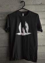 The End Men's T-Shirt - Custom (1529) - $19.12+