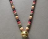 Wrangler rhythm beads thumb155 crop