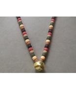 Wrangler rhythm beads thumbtall