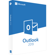Outlook 20195bbde51227f2d thumb200