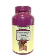 1 Bottle of Maxby Herbal ( Powder ) - $74.00