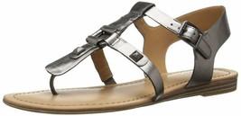 Franco Sarto Women'S Geyser Gladiator Sandal - $59.99